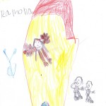 bild ramona taekwondo