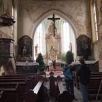 Jodokkapelle
