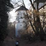 St.Johann-Turm