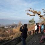 Aussichtspunkt St.Ulrich