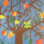 Apfelbaum (Praxistag)