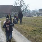 Obsthof Kitt