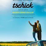 01-Tschick